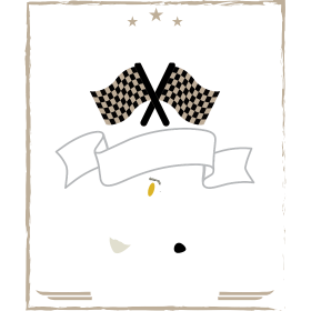 Life is better with a motorcycle