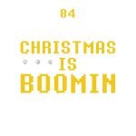 Pittsburgh Ugly Sweater