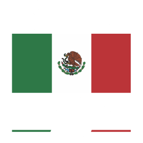 I Speak Mexican Whats Your Superpower Tshirt