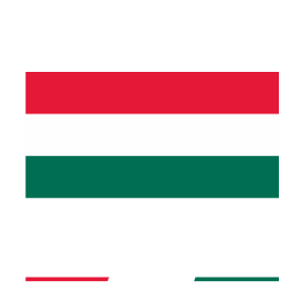 I Speak Hungarian Whats Your Superpower Tshirt