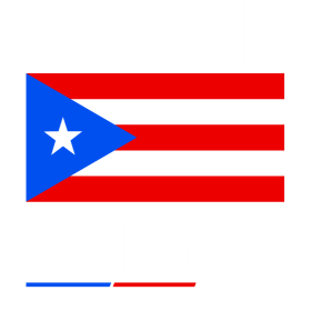 I Speak Puerto Rican Whats Your Superpower Tshirt