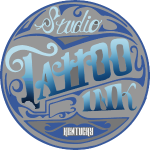 studio ink blue_edited-2.png
