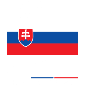 I Speak Slovakian Whats Your Superpower Tshirt