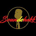 soundchekk2
