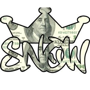 Snow Boss Life