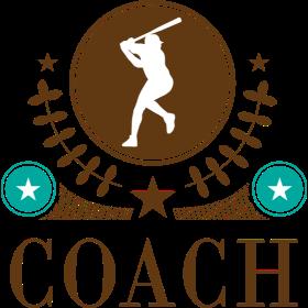 Baseball Coach Gift Idea
