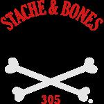 Stache&Bones_byMrTOXICO