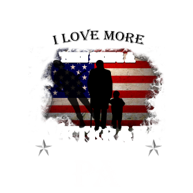 The only thing i love more  than being  a veteran