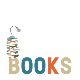I like to party and be party i mean read books