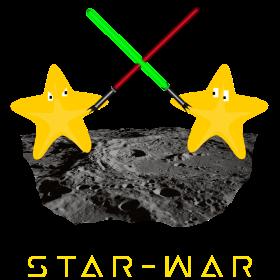 Star-War