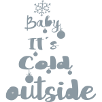 baby its cold outside2 c2