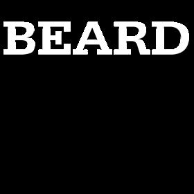 Beard Loading Man Tee