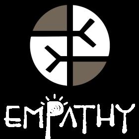 Empathy Tee