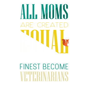 All moms are created equal but only the finest bec