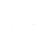 Cockles Trash White