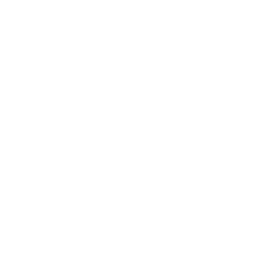 Mother Of American Cream Drafts - American Cream d