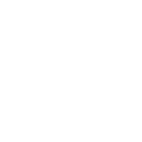 SIMPLE TO BE HAPPY DIFFICULT TO BE SIMPLE