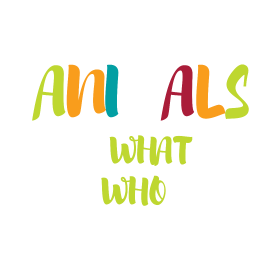 Caring for animals isn't what i do it's who i am