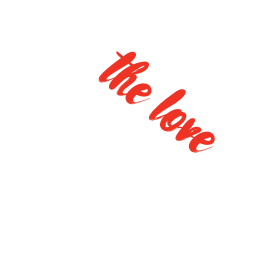 Share the love save the shelter dog