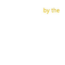 Grab life by the bells