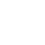 Adventure Is a lifestyle - whitte