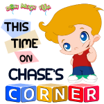 Chases Corner