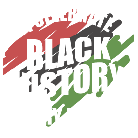 Black History Every Month