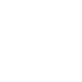 Line Dancing is my Cardio