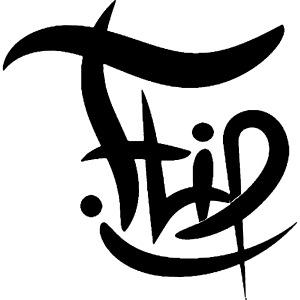 Flip Signature