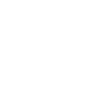 Guess what? Nobody cares