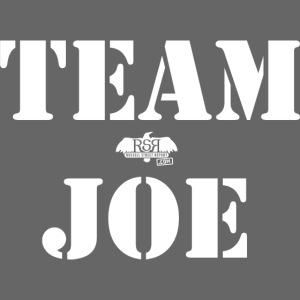 team joe 1 png