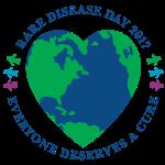 2017 Rare Disease Day