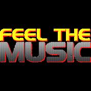 Feel The Music DJ