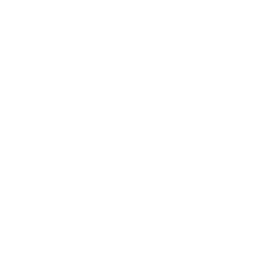 Ballet Don't Let The  il Fool You Womens T-Sh