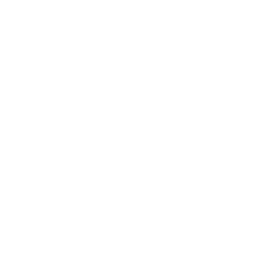 Bowling Don't Let The  il Fool You Womens T-S