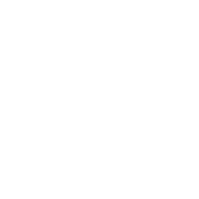 Drums Don't Let The  il Fool You Womens T-Shi