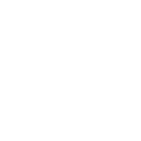 Hockey Don't Let The  il Fool You Womens T-Sh