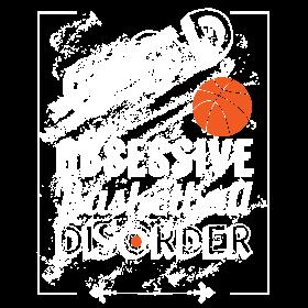 O.B.D. Obsessive basketball disorder