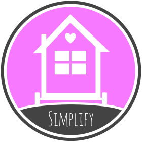 Tiny House - Simplify Your LIfe
