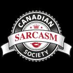 Canadian Sarcasm Society