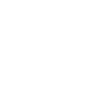 LongDaddy Final