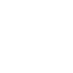 Long Mommy