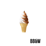 guy who swirls t-shirt de