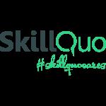 #Skillquocares