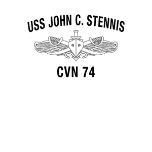 JC STENNIS ESWS copy.png