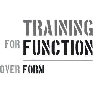 Function_Over_Form_Tee
