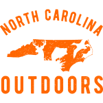 nc outdoors distressed.png