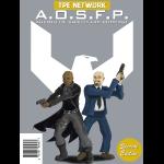 TPE Network CE Design