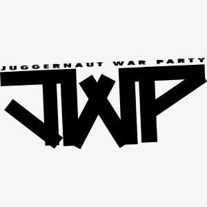 jwplogo2
