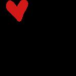 heart is cc2